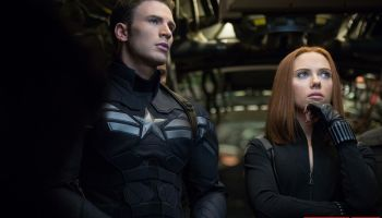Did Marvel Just Confirm Bisexual Bucky Barnes? - The Geekiary