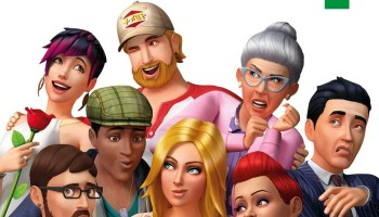 The Sims 3: Into The Future - Game Review - The Geekiary