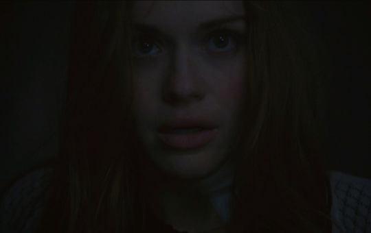 Apotheosis, Lydia