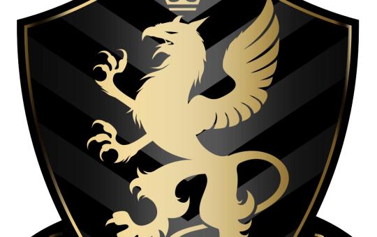 Waypoint Tavern logo