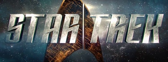 Star Trek Will Be Captained By A Woman