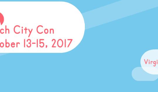 Beach City Con 2017 steven universe masterpost beach city con