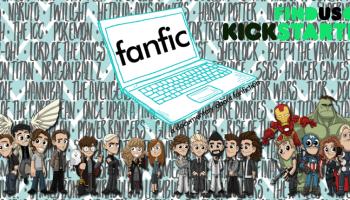 Geekiary Recommendations: 10 Must-Read Fanfics on Wattpad