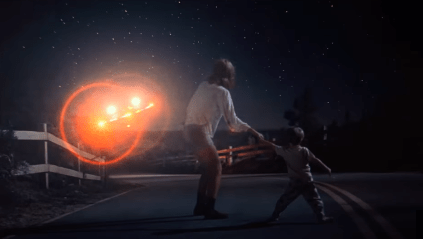 close encounters of the third kind 4K release sony