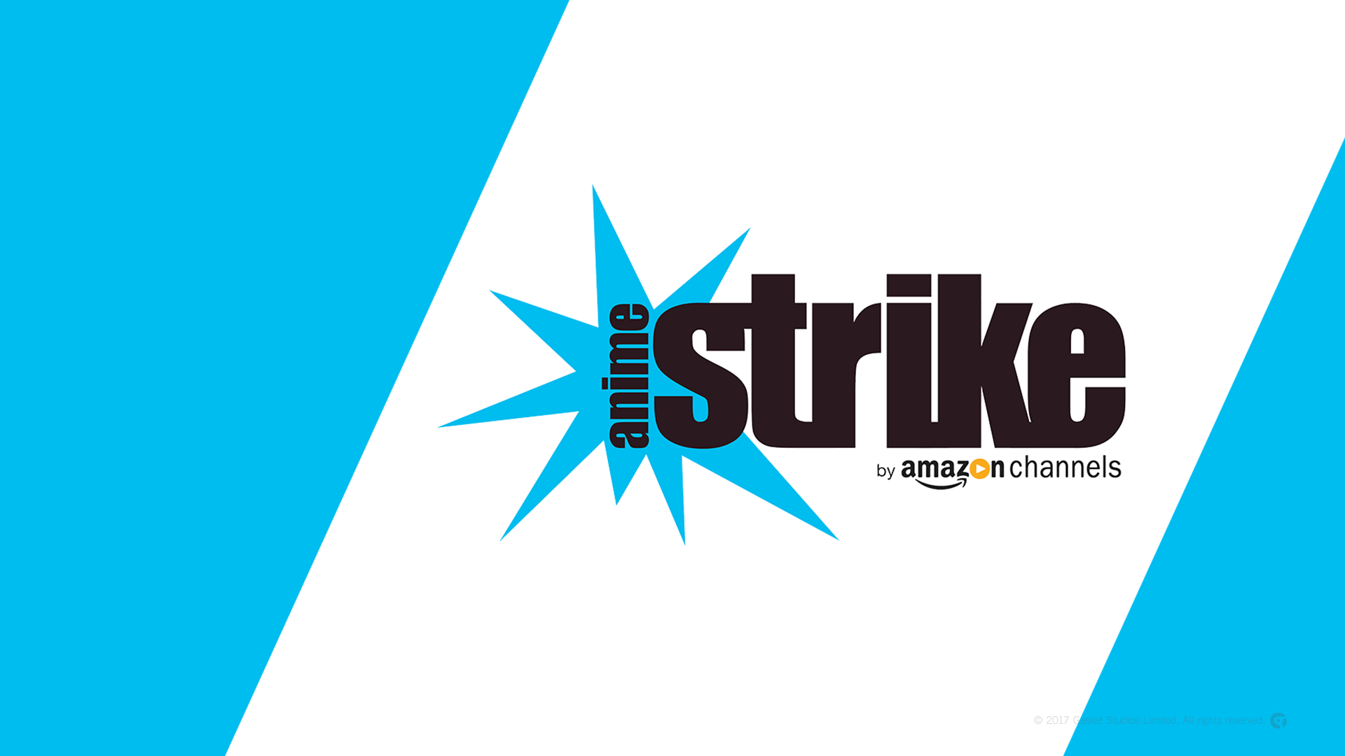 https://i0.wp.com/thegeekiary.com/wp-content/uploads/2018/01/anime-strike-logo.png