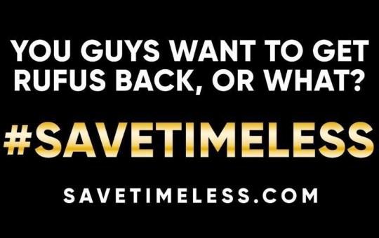 Timeless Banner Renew Campaign ClockBlockers