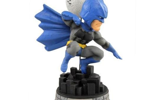 Batman DC Comics Bobblehead NYCC 2018 Exclusive
