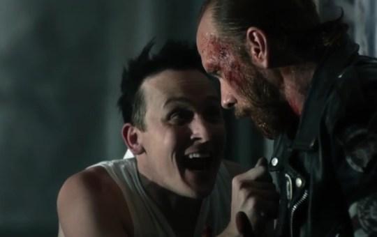 Gotham Season 5 episode 3 Penguin Our Hero Review