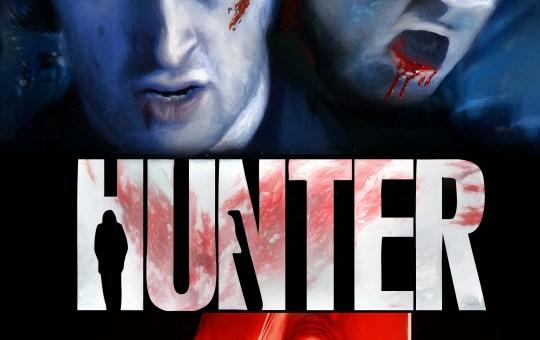Hunter 2019 2018 film review