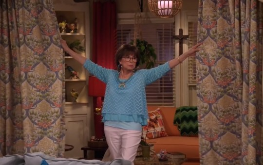 odaat one day at a time season 4 pop tv