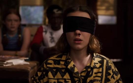 stranger things season 3 final trailer breakdown
