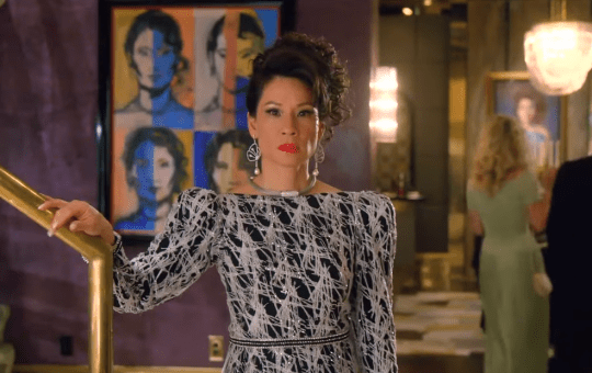 Murder Means Why Women Kill CBS All Access Season 1 Episode 1 Review