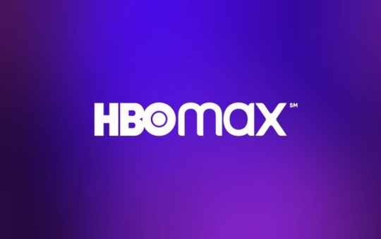 HBO Max 2020 May