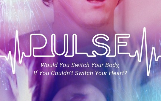 Pulse review