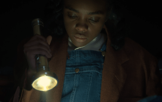 full circle lovecraft country season 1 episode 10 review