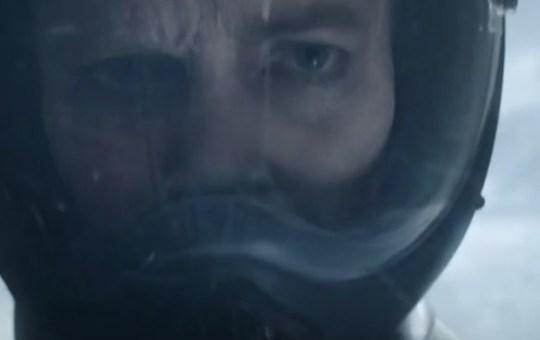Into the White Snowpiercer Season 2 episode 10 review
