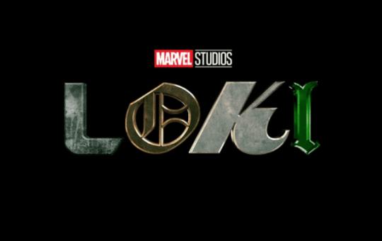 Loki Glorious Purpose Review