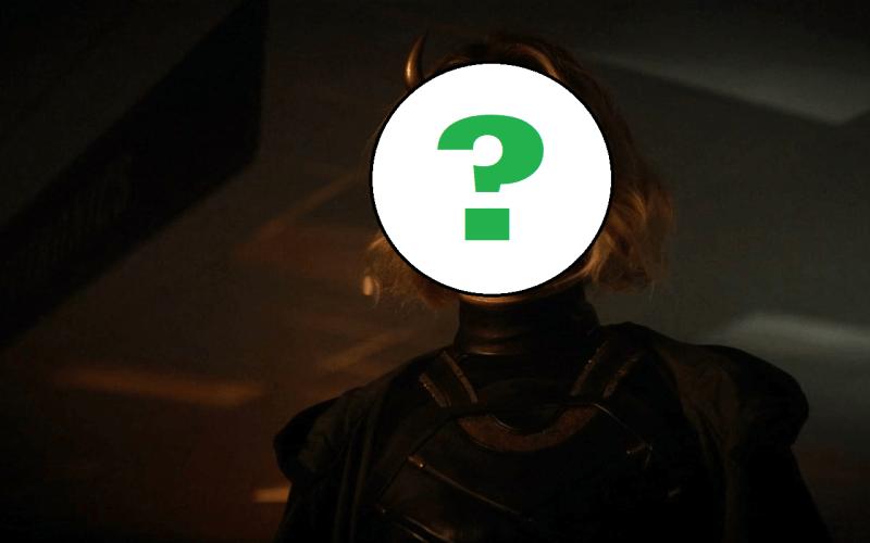 Loki Series Mystery