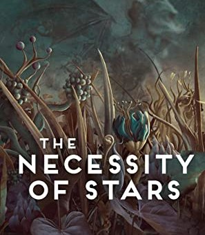 The Necessity of Stars by E. Catherine Tobler
