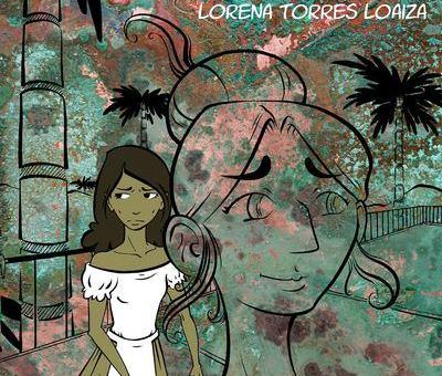 De La Isla by LorenaTL