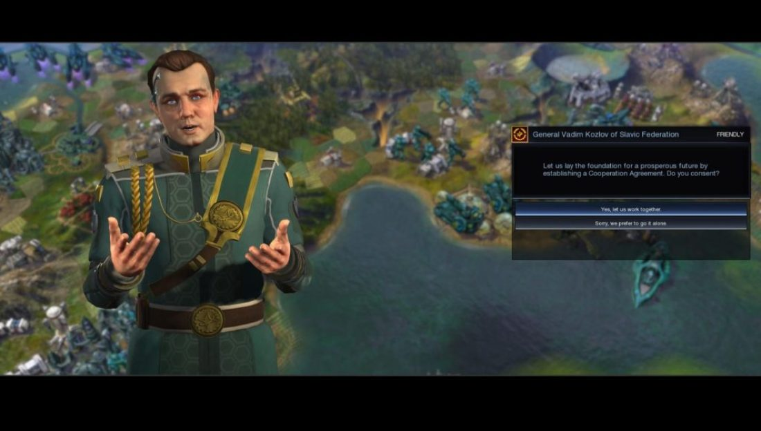civ-beyondearth-review__2_.0