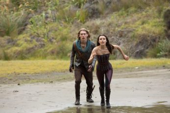 Shannara-Chronicles-MTV-2.0