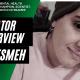 Creator Interview: Celesmeh