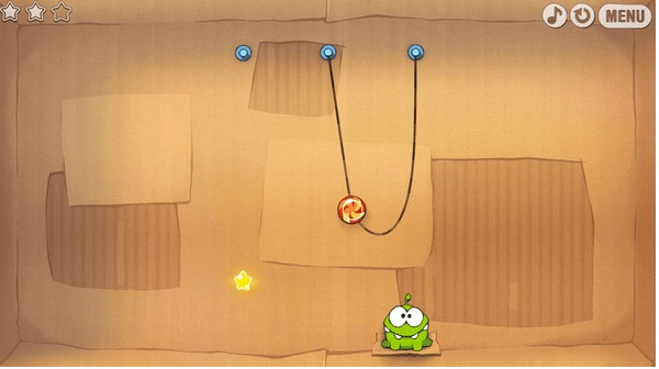 cut-the-rope-browser-play-game-min