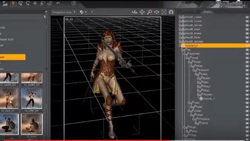 daz-studio-animation-free-best-min
