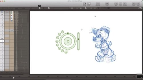 plastic-2d-animation-paper-free-best-min
