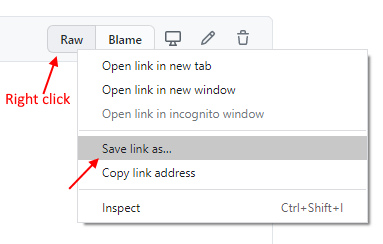 Save Wsf Dot Net Cpu High
