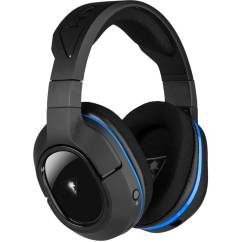 Ps4 Chair Bean Bag Chairs For Toddlers Here Are The Best Gaming Headset Under $100