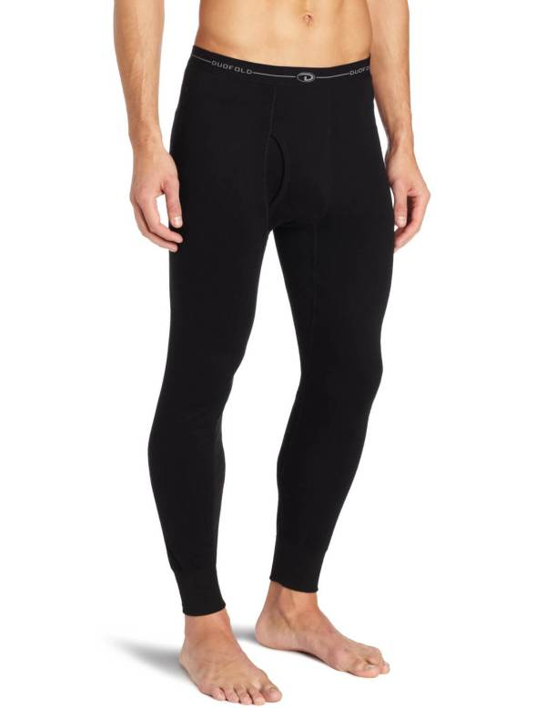 Thermal Long Underwear for Men