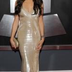 2011 Grammy's: Best Dressed