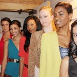 LOCAL: Fashion's Fight Against Cancer Fashion Show