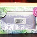 Review: Benefit Snow White and the Huntsman Rare Beauty Kit
