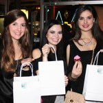 LOCAL: CLUTCH Magazine's Fall 2012 Release Party