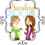 Sunday Social: Five