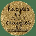 Happies & Crappies