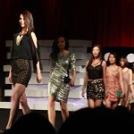 Local: NYU ACE 30 NOVA Fashion & Benefit Gala