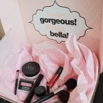 Mary Kay Influenster VoxBox Unboxing