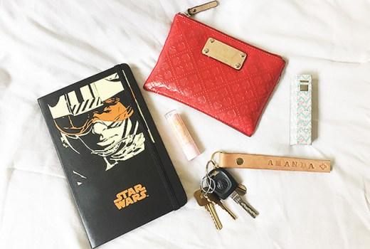fff-purse