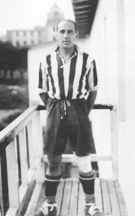 José Marìa Belauste