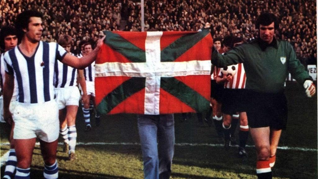 Calcio Basco