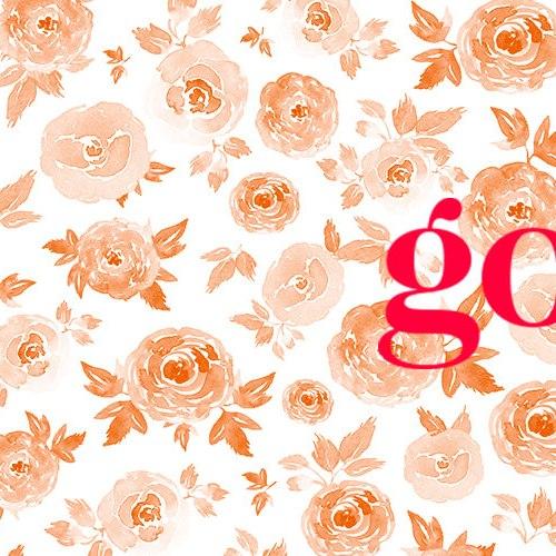 Qué es Goop el portal de Gwyneth Paltrow