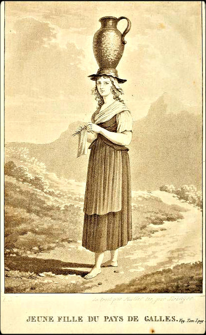THE GEM 27 JUNE 2016 : With wine in hand, one reaches the happy state – where men are wise, women beautiful; and even one's children begin to look promising.   THE OLD PROVERBIAL RECOVERY