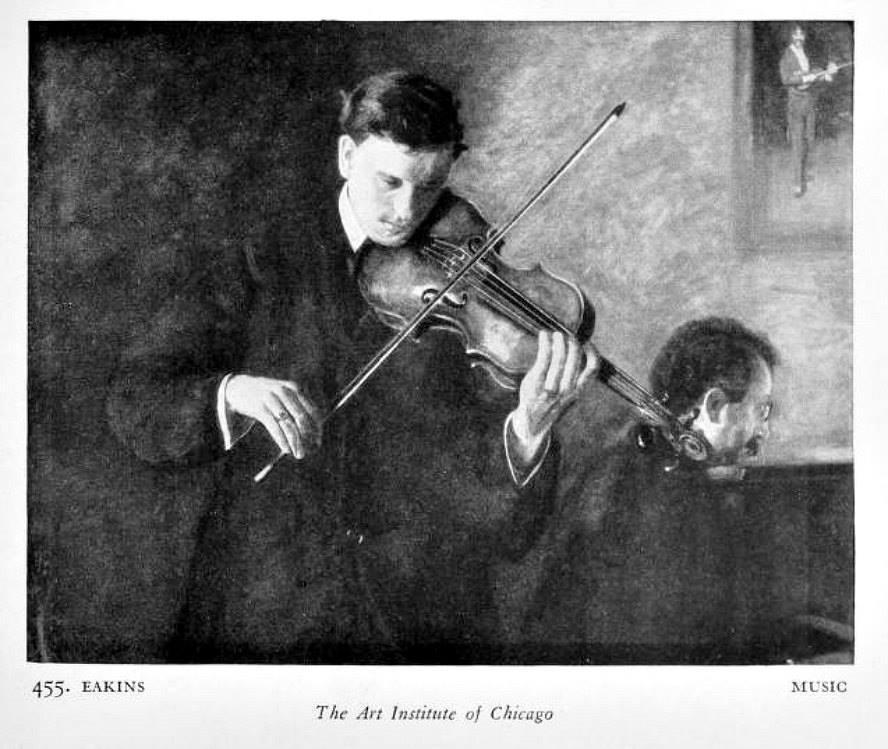 """THE GEM 21 OCT 2016 : """"A poet is a man who puts up a ladder to a star and climbs it while playing a violin."""" ― Edmond de Goncourt 