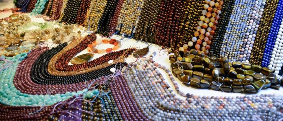 Hi Quality gemstones