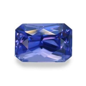 Ceylon Sapphire, Purplish-Blue, The Gem Monarchy, Gem Monarchy, Monarchy, Gems, Sapphire, Sri Lanka, Natural Gemstone, Jewellery, Ceylon, Blue-ish Purple, Purple, Blue, Australia