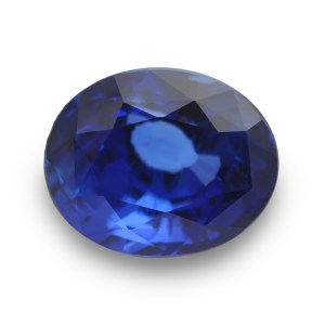 Ceylon Sapphire, The Gem Monarchy, Gem Monarchy, Monarchy, Gems, Sapphire, Sri Lanka, Natural Gemstone, Jewellery, Ceylon, Blue, Royal, Deep, Colour